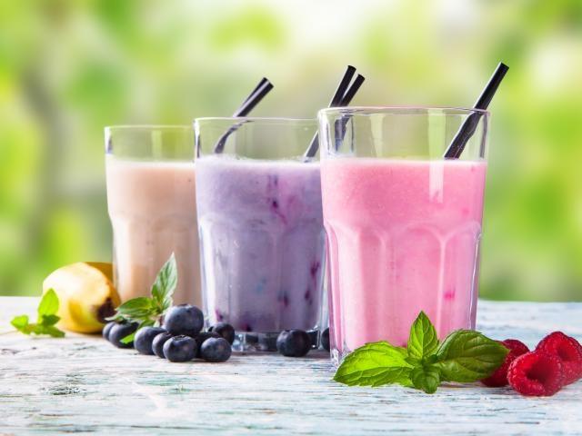 Adevărul despre dieta bazată pe shake-uri și supe