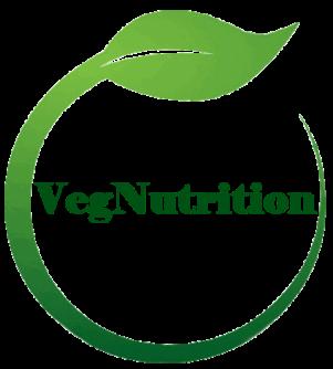 VegNutrition - Nutritionist Cluj-Napoca