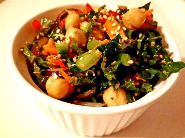 Salata Energy